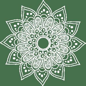 Mandala-Blanco2