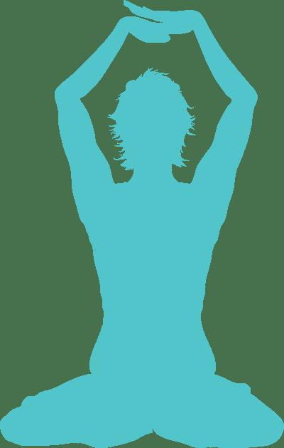 Yoga4 (1)